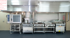 commercial-restaurant-kitchen-cleaning-121.png
